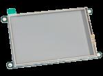 PiTFT+ 480x320 TFT-skärm med touch