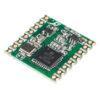 Köp RTL-SDR receiver dongle (v3) till rätt pris @ Electrokit