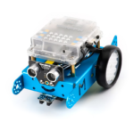 mBot Blue STEM v1.1 - 2.4G