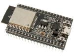 ESP32-CoreBoard WIFI/BLE development board