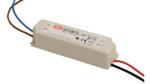 Strömförsörjning för LED 12V 100W LPV-100-12