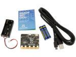 BBC micro:bit basic starter kit