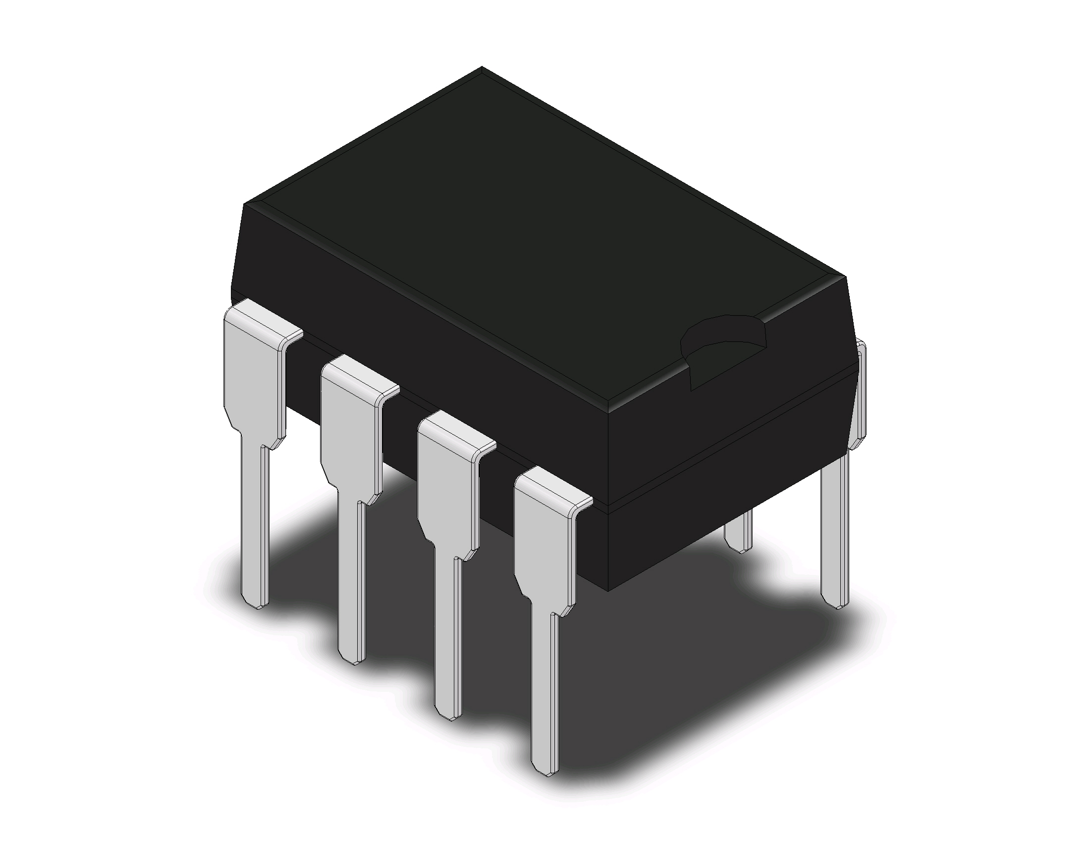 Buy Lm358p Dip 8 Dual Op Amp Low Power At The Right Price Electrokit Operational Amplifier Amplifiers Electronics Home Integrated Circuits