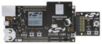 SLWSTK6120 Wizard Gecko Wifi Module Kit
