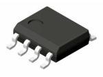 ACS102-6T1 SO-8 Triac 600V 0.2A