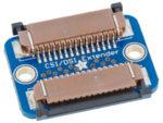 Skarvdon för FPC-kabel 15-pol 1mm
