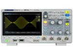 Oscilloskop Siglent 200MHz 4-kan SDS1204X-E