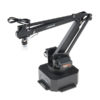 uArm Swift - Robotarm 4-axel (färdigbyggd)