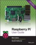 Raspberry Pi User Guide (4th edition)