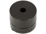 Piezoelement ø12x9.5mm aktiv