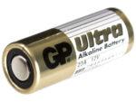 Batteri 12V LR23
