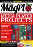 MagPi #66