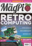 MagPi #67