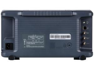 Spectrum and vector network analyzer 1 5GHz SVA1015X