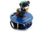 AlphaBot2 - Robot kit för Raspberry Pi