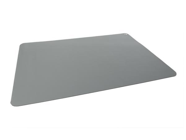 Fine Table Mat Esd Safe 70 X 100Cm Download Free Architecture Designs Scobabritishbridgeorg
